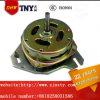 motor da rotação 60W para a máquina ISO9001 aprovado da rotação