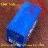 Do animal de estimação de seda da impressão de China caixas de presente plásticas Joanesburgo