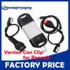 Большое Discount Professional Original Plan V135 для Renault Can Clip
