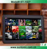 10  androides Tablet Dual Core mit Cheap Price