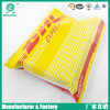 Il corriere di plastica della guarnizione autoadesiva stampato abitudine poco costosa insacca i sacchi della posta