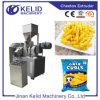 Extrusora nova de Cheetos da condição do certificado do Ce