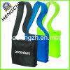 Querleichensack/gurten lang Bag/Messenger Beutel