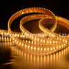 3014SMD Flexible Waterproof IP68 LED Strip Lights LED List Lights