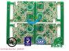 18L Hightech- HDI gedruckte Schaltkarte für elektronisches Gerät