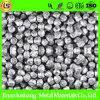 Aluminio Shot1.2mm de la alta calidad