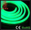 Indicatore luminoso al neon di tensione LED