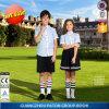 School Uniform with Good Price -Dls015