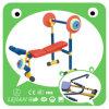 Children popular Outdoor Fitness Equipment para School com CE Certificate