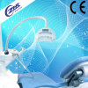 T8 Mini Tooth Whitening Machine per Clinic Use