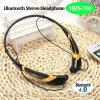 Écouteur stéréo de Bluetooth 4.0 sans fil (HBS-760)