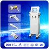 Machine verticale du levage de visage rf