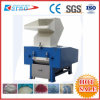 Высокая эффективность Waste Recycling Plastic Crusher Machine для Sale (HGP-500)