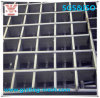 Spina Insert/Steel Grating per Construction (iso)