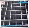 Enchufe Insert/Steel Grating para Construction (ISO)