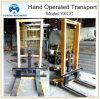 Hydraulisches Forklift für Sheet Extruder (YXCC2T)