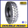 GroßhandelsTire Distributors Top China Brand 315/80r22.5 Suppliers von Tires