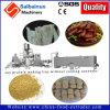 Protéine de soja de texture faisant la ligne de production à la machine