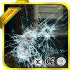 Kugelsicheres Auto-Glaspreis mit CER, CCC, ISO9001