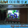 Hot Sale Advertising P6 Indoor Full Color Electronic LED Displays