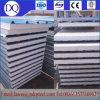 Einfaches Installation Corrugated Roof Sandwich Panel und Wall Panel