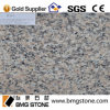 Good chinês Quality Granite Tiger Skin Red para Floor/escadaria