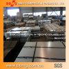 熱いPrepainted 0.13-2.0mm 40g-275gか冷間圧延された金属の建築材料の電流を通されたコイルまたはカラー上塗を施してある波形の屋根ふきの鋼板