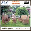 多藤の庭の家具の屋外の庭の家具(SC-B1013)