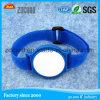 Популярный Nylon Wristband полного цвета напечатанный RFID