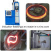 2 역 CNC 감응작용 강하게 하는 공작 기계 Lp Sk 1000