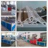 PVC-künstliches dekoratives Marmorierunggerät, das Maschine herstellt