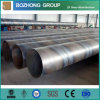 AISI 904L Welded Stainless Steel Pipe