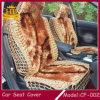 De nieuwe Zachte Warme Hete Verkopende Dekking van de Zetel van de Auto van de Toebehoren van de Auto