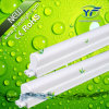 10W 18W 800lm G13 T8 LED Tubes voor Store Fixtures