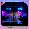 Stage Performance LED Video Screen를 위한 P7.62 High Quality Indoor