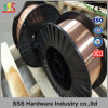 Price poco costoso Copper Wire 15kgs Er70s6 CO2 Welding Wire