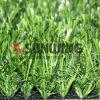 Hierba artificial de la venta del patio trasero del paisaje caliente del jardín