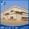 El taller estructural de acero del marco de acero del espacio parte Jhx-Ss3013-L