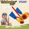 Brinquedo do pato de DIY para a instrução dos miúdos