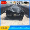 Ballon gonflable en caoutchouc de ponceau de la Chine (au marché du Kenya)