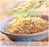 Da aveia natural do pó da enzima da aveia de 100% fibra dietética