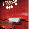 Baldosas cerámicas puras 2016 del producto de China para la decoración interior (G001)