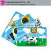 Flexible pp. Cutting Board mit Full Color Printing