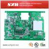 Tarjeta de circuitos de calidad superior del PWB PCBA