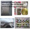 Тестостерон Cypionate масла порошка потери веса стероидный