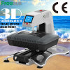 2015freesub Factory Directly Automatic All in One Sublimation Machine (ST-420)