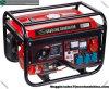 최신 판매 2kw 3 단계 Benzin 가솔린 발전기 (2600DXE-B3)