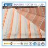 100% tela de algodão no volume, tela de Shirting do algodão