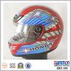 涼しい太字のオートバイのヘルメット(FL105)
