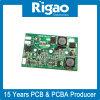 Componentes eletrônicos baratos do PWB, conjunto de PCBA